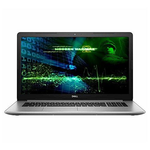 2018 Dell Business Laptop PC 17.3