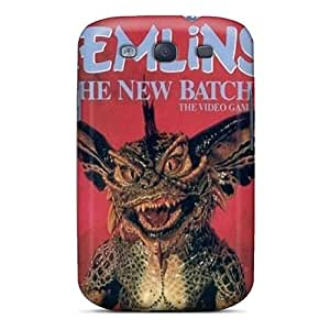 Cases Coversgalaxy S3 Protective Cases, Custom Design