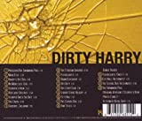 Dirty Harry: Original Score