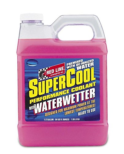 ith WaterWetter 1/2 gal (rl80205) ()
