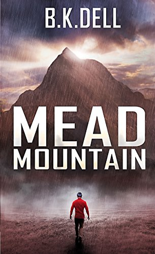 Search : Mead Mountain: A Matthew 17:20 Story