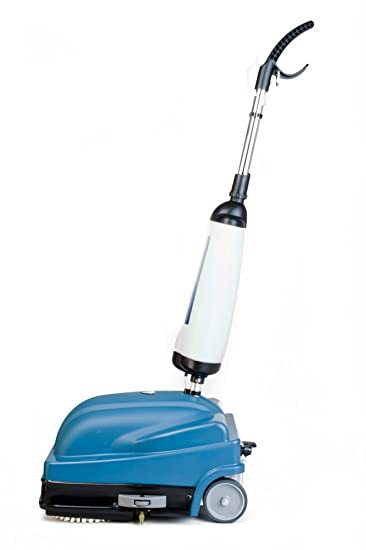 Hardwood Floor Scrubber shark s3501n professional steam mop hard surface cleaner Edic Pilot 1400sc Tile Grout Cement And Hard Floor Auto Scrubber