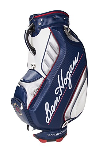 Amazon.com: Ben Hogan Ben Hogan Unisex de golf Tour Staff ...