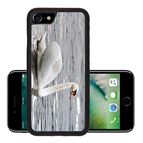 liili-premium-apple-iphone-7-iphone7-aluminum-backplate-bumper-snap-case-rhein-schwan-image-16935477