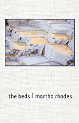The Beds: Poems