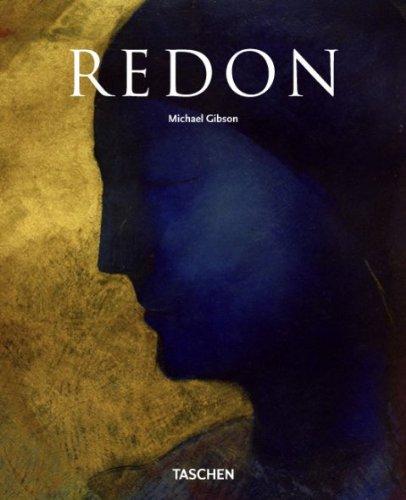 Descargar Libro Redon Michael Gibson
