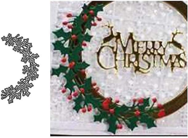 album di ritagli argento per fai da te Fustelle in metallo Ruby569y decorazioni su carta fustella a forma di macchina fotografica biglietti di auguri stencil per goffratura fai da te