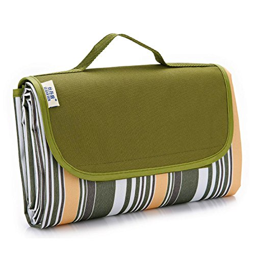 vsecrety-foldable-large-picnic-blanket-waterproof-moisture-barrier-and-sandproof-camping-mat-for-out