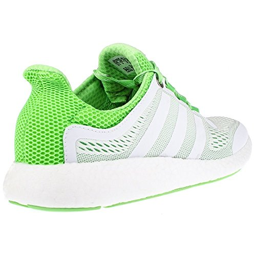 Adidas Boost 40 White Ftwr Pure Chill Chaussure EEa80rqz