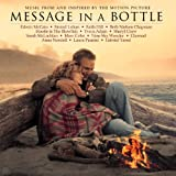 Message In A Bottle (O.S.T.)