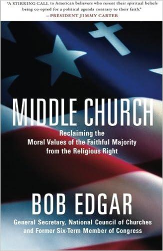 top 10 moral values