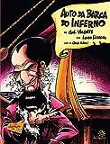 img - for Auto da Barca do Inferno em H Q book / textbook / text book