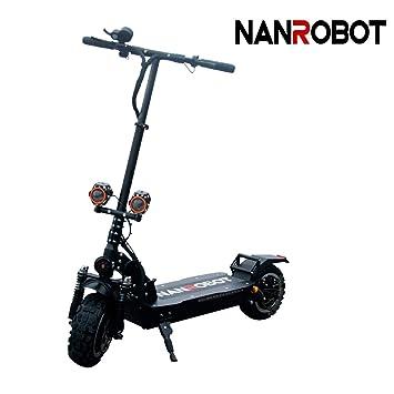 NANROBOT RS2 11