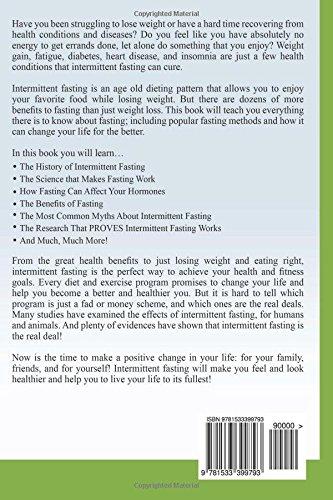 Fat burner cream walgreens photo 4