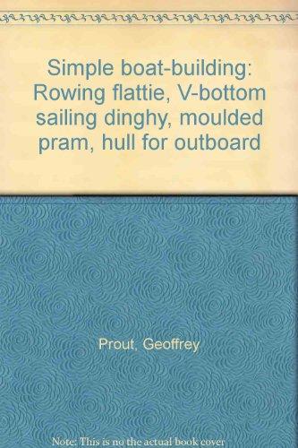 1960 English Pram - 6