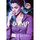 Bump (A Witchlight Novel)