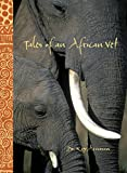 Tales of an African Vet, Roy Aronson, 1599219425