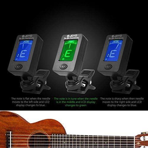 JOYO JT-01: Amazon.es: Instrumentos musicales