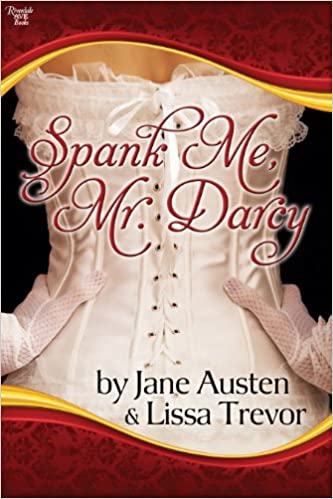 Apologise, but, historical romance online spank