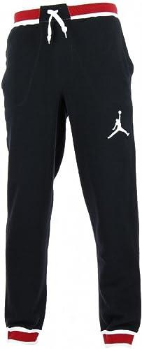 Nike - Chándal - para Hombre, (Negro, Rojo y Blanco), XS: Amazon ...