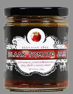 product image for Beekman Blaak Tomato Jam