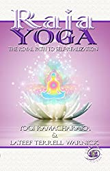 Raja Yoga: The Royal Path to Self-Realization