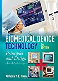 Biomedical Device Technology 2nd Edition