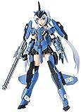 Kotobukiya Frame Arms Girl: Stylet Plastic Model Kit