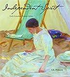 Independent Spirit, A. K. Prakash, 1554074177
