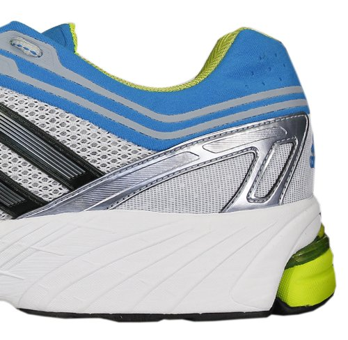 Adidas Running Zapatillas para correr Supernova Glide 3M para Hombre talla grande Art. G41322