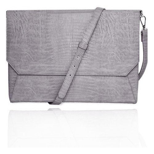 women-in-business-francine-collection-13-laptop-sleeve-grey