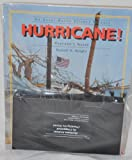 Hurricane! : Investigations in Meteorology, Wright, Russell G., 0201494167