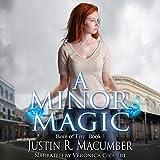A Minor Magic