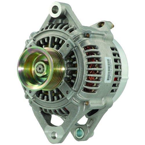 Remy 94615 100/% New Alternator