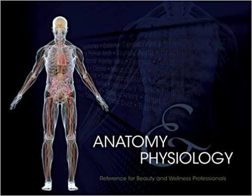 Student Reference for Anatomy & Physiology: 9781111642112: Medicine ...