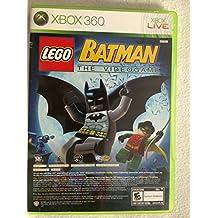 Lego Batman / Pure [E10+]