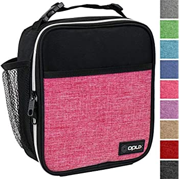 c4c1bfc804a8 Amazon.com  SKECHERS Girl s Vivid Night Lunch Bag (Little Kids Big ...