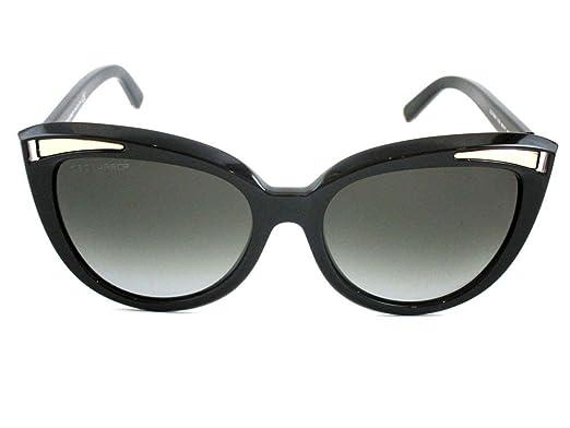 Dsquared Dq0099 01B - Gafas de sol: Amazon.es: Ropa y accesorios