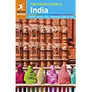 The Rough Guide to India