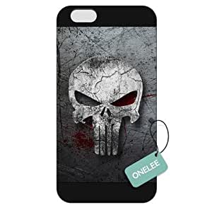 For , High Quality Logo Man Made Other For LG G2 Case Cover