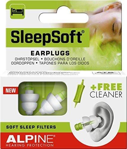Alpine-SleepSoft-Earplugs-Pack-3
