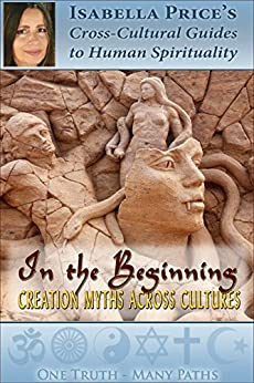 cosmic creations myths across culture Hum 105 week 2 individual assignment cosmic creation myths across cultures (2 papers) this tutorial was purchased 19 times & rated a+ by student like you 1 reviews | write a review.