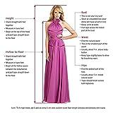 Yilis Women's See Through Lace Appliqued Bodice
