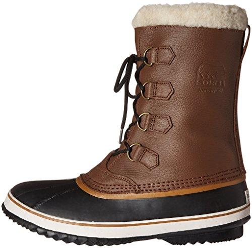 Sorel Men's 1964 Pac T Snow Boot