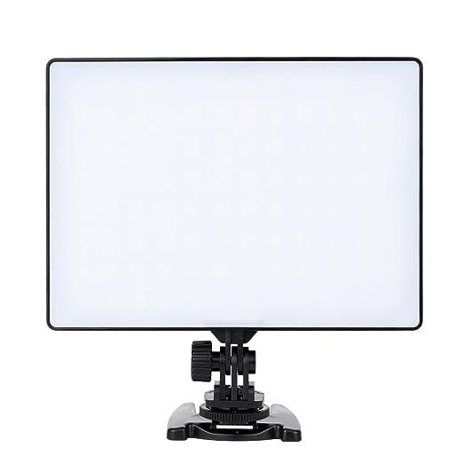 11 opinioni per Yongnuo YN300 Air Pro Video Luce Del LED