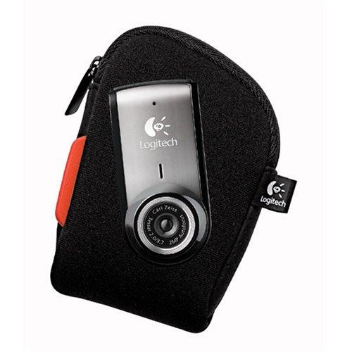 Logitech 720p Webcam C905 by Logitech (Image #8)