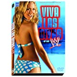 WWE: Viva las Divas of the WWE
