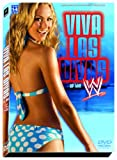 Viva Las Divas of the WWE