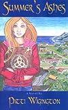 Summer's Ashes, Patti Wigington, 0976680599