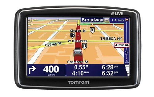 amazon com tomtom xl 340s live 4 3 inch portable gps navigator rh amazon com TomTom XL Product TomTom XL Battery Replacement